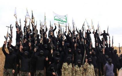 Syrie: l'onu sanctionne deux nouveaux groupes armés