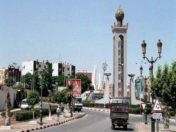 Aïn-Temouchent: Une bombe écologique à Aïn-El-Arba