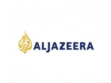 Crise diplomatique du Golfe: Riyad insiste sur la fermeture d'Al Jazeera