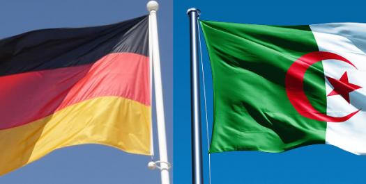 Algérie-Allemagne: les perspectives de coopération économique évoquées à Alger
