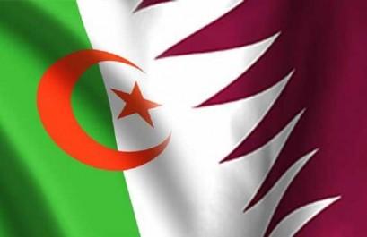L'ambassadeur qatari salue la position «équilibrée» de l'Algérie vis-à-vis de la crise du Golfe