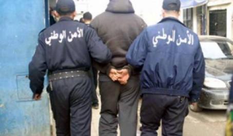 Douéra : Le meurtrier de Ouled Mendil arrêté