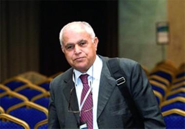 Abdelmadjid Attar, expert international en énergie et ancien P-DG de Sonatrach : Prix du pétrole «L'OPEP et ses alliés n'y peuvent rien»