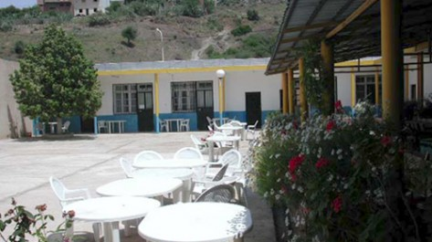 Les auberges de jeunesse en Algérie, 3e réseau mondial