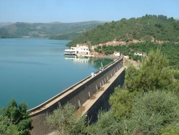 Bordj Bou Arreridj: nécessité de respecter les délais de réception des projets du secteur des ressources en eau