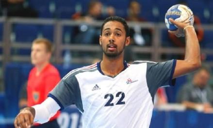 Mondial-2017 U-21/France : quand le handball devient une affaire de famille chez les Richardson