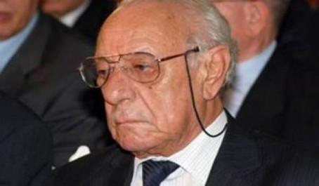 Boualem Bessaïah, dix ans avec le diplomate, l'intellectuel et l'homme politique: Un hommage personnel d'Ibrahim Roumani