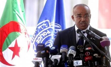 La police algérienne, un acquis souverain venu renforcer la pyramide de l'Etat au lendemain de l'indépendance