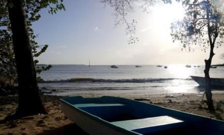 Le tourisme favorise le commerce extérieur des pays les moins avancés (ONU)