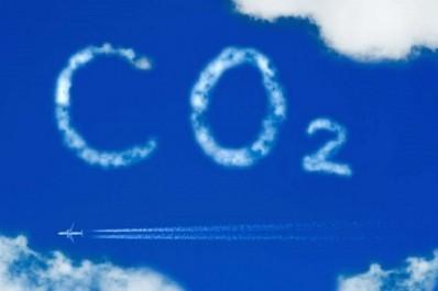 Séquestration du CO2 : une découverte capitale