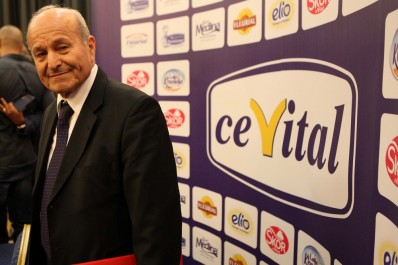 L'ambassadeur italien à Alger a évoqué sur Radio M le procès Saipem et l'investissement de Cevital en Italie (audio)