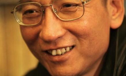 Le dissident chinois et prix Nobel de la paix 2010, Liu Xiaobo, est mort