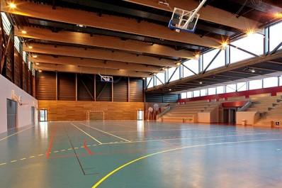 Un soulagement pour les jeunes de Boufatis : 45 millions de dinars pour un complexe sportif de proximité