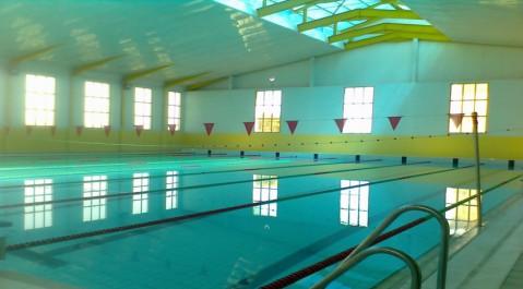Des piscines hors sol mises à la disposition des jeunes à Bordj Bou Arréridj