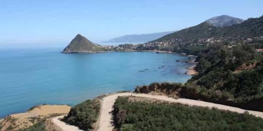 Les vacances en Algérie encore trop coûteuses