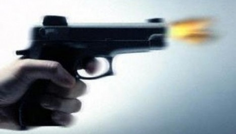 Constantine: Un homme abattu de trois balles par un policier