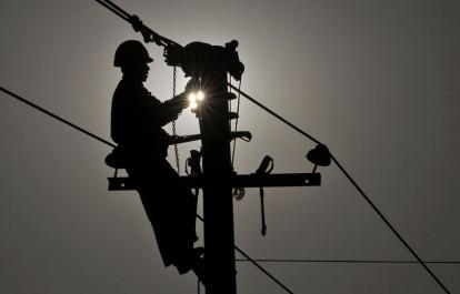 Relizane: La population de Belacel se plaint des coupures de courant