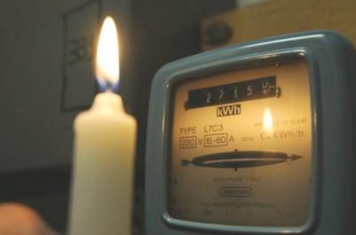 El-Hadjar: Fini les coupures d'électricité ?