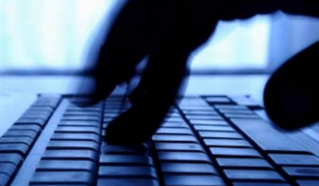 742 affaires liées à la cybercriminalité traitées par la Sûreté nationale durant le premier semestre 2017