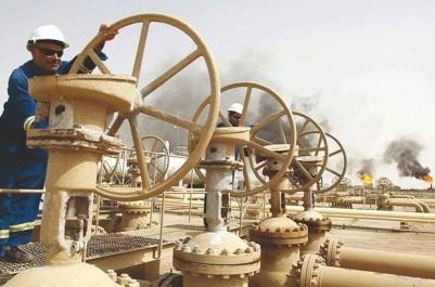 Gouvernance des ressources en hydrocarbures: L'Algérie mal notée