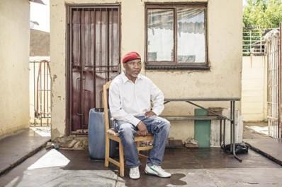 """Afrique du sud: Des prisonniers """"politiques"""" en attente de pardon"""