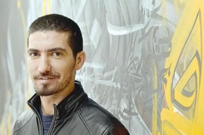 """La plateforme créee par Farid Ziad soutient différents projets:  """"El houma"""" : la culture populaire au service de la jeunesse"""