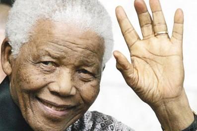 Une cérémonie est prévue aujourd'hui  Belouizdad: L'Algérie célèbre le Nelson Mandela Day
