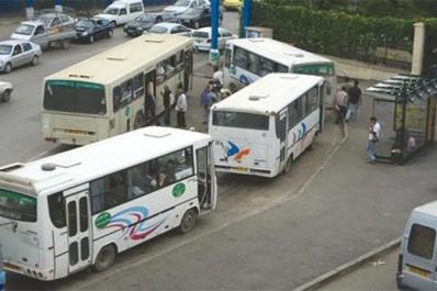 Débrayage sauvage des transporteurs privés: Les pouvoirs publics menacent de sévir