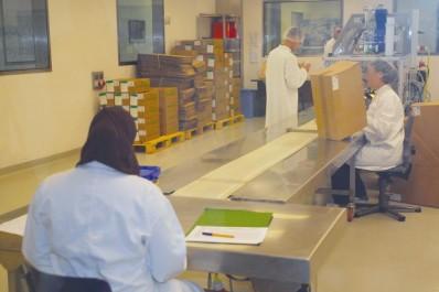 Suspension des importations de produits alimentaires et industriels: Les producteurs de médicaments soulèvent des ambiguïtés