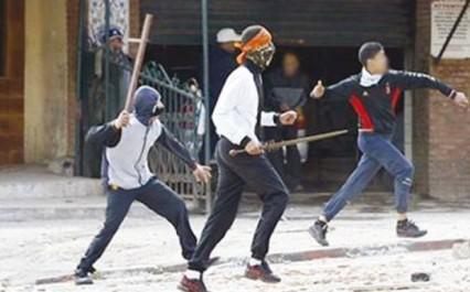 Les rixes entre bandes rivales prennent des proportions inquiétantes: Les habitants du village Fellaoucène «pris en otage»