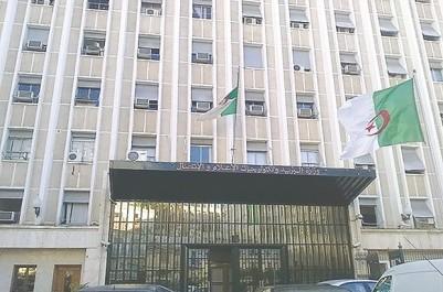 Algérie Télécom, ATM Mobilis et Algérie Poste (Tutelle-syndicats) : Le torchon brûle