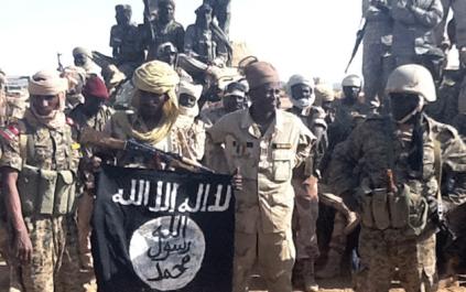 Les gouvernements inquiets de leur retour massif: 5 000 terroristes africains au sein de Daesh