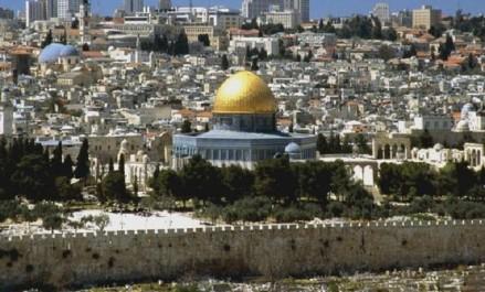 La ville d'El-Qods occupée sous haute tension, 3 Palestiniens tués par les forces israéliennes