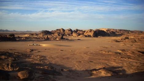 Mise en place d'une force antiterroriste au Sahel: Alger refuse de s'impliquer