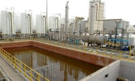 Le dessalement, un moyen efficace pour consolider la sécurité hydrique en Algérie