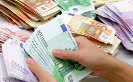 Cotations hebdomadaires des billets de banque et des chèques de voyage