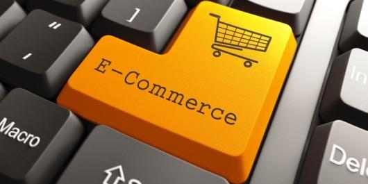 Vente de biens et de produits en ligne: Une activité non réglementée
