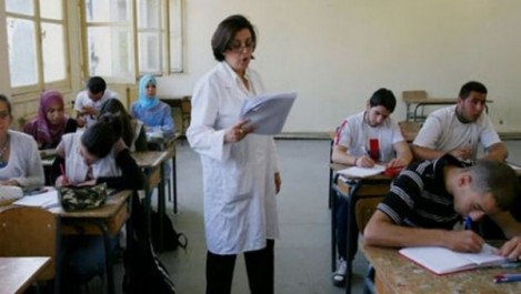 Education nationale: De nouvelles méthodes de formation des enseignants