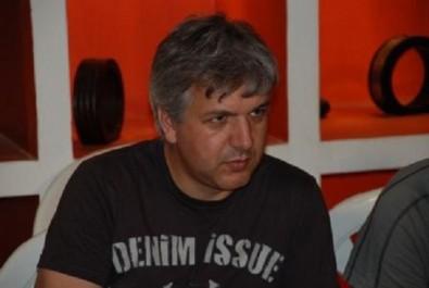 Le réalisateur Djaâfer Gacem : «Héliopolis est mon prochain projet »