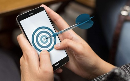 Google : comment désactiver la personnalisation des annonces