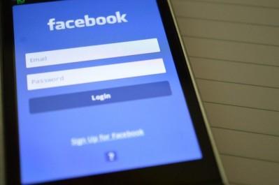 Facebook nous aide désormais à localiser le Wi-Fi gratuit