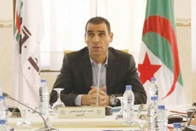 Réunion président de la FAF-présidents de club, en l'absence de Kerbadj : Quand les présidents de club se rebellent !