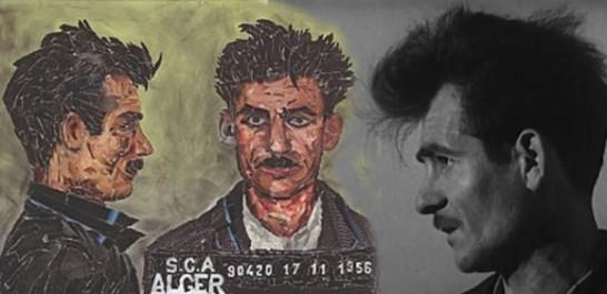 Fernand Iveton, un Algérien révolté à remémorer