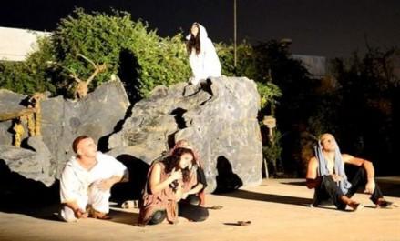 Le 50e festival du théâtre amateur de Mostaganem du 13 au 19 juillet