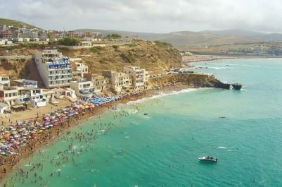 Aïn-Temouchent: Une caravane de sensibilisation à la protection des plages