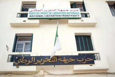 Candidatures aux élections locales : Luttes intestines au sein du FLN à Bordj Bou-Arréridj