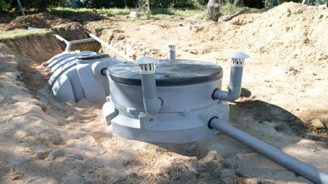 L'opération d'éradication des fosses septiques se poursuit: 12 milliards pour le réseau d'assainissement à Hay Nedjma