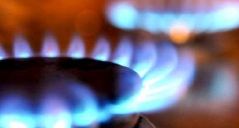 EL-Abiodh Sid Cheikh: 1 230 foyers raccordés au gaz naturel