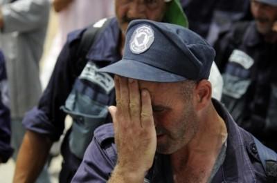 Damous: Des crédits au profit de 20 ex-gardes communaux