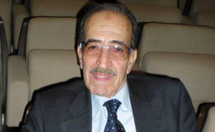 Habib Yousfi au premier ministre:  «La Cgea soutient fermement votre décision»